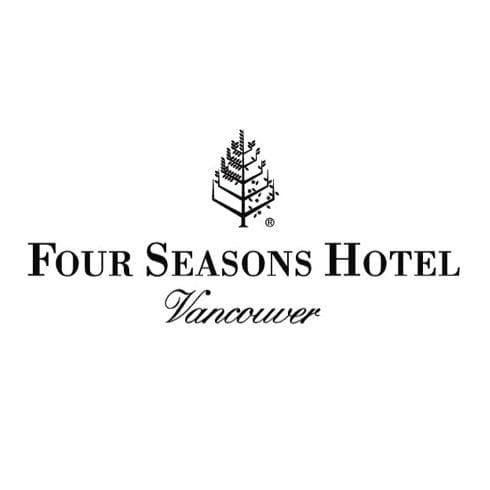 Random Best Luxury Hotel Chains