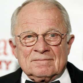 Francis Lee Bailey is listed (or ranked) 18 on the list A List Of Playboy Interviews Of The '60s