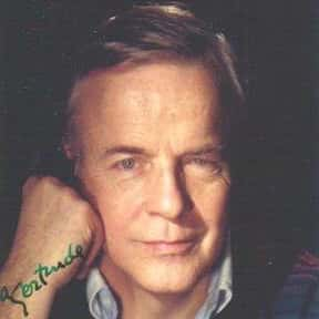 Franco Zeffirelli is listed (or ranked) 13 on the list List of Famous Librettists