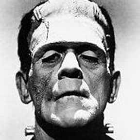 Frankenstein is listed (or ranked) 1 on the list The Best Old Horror Movies Of All Time