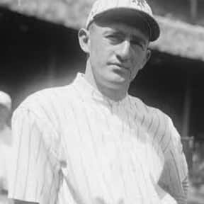 Frankie Frisch is listed (or ranked) 12 on the list The Best Pittsburgh Pirates Managers of All Time
