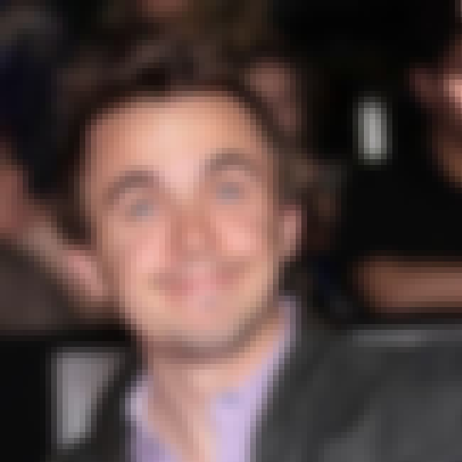 Frankie Muniz is listed (or ranked) 1 on the list List of Famous Drummers