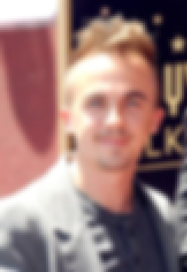Frankie Muniz is listed (or ranked) 3 on the list The Ugliest Former Child Actors