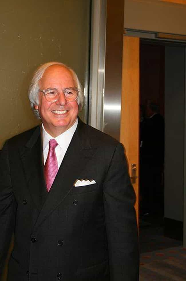 Frank Abagnale is listed (or ranked) 2 on the list 20 People Who Conned People and Pretended to Be Doctors