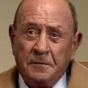 Frank Butcher is listed (or ranked) 21 on the list Fictional Characters Named Frank