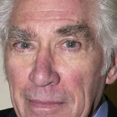 Frank Finlay is listed (or ranked) 2 on the list Casanova Cast List