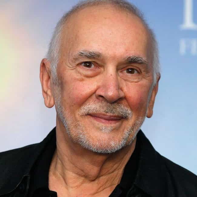 Frank Langella is listed (or ranked) 1 on the list Celebrities Born On New Year's Day