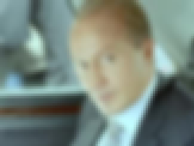 Andrei Panin is listed (or ranked) 2 on the list Famous Television Directors from Russia