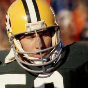 Rich Wingo is listed (or ranked) 14 on the list The Best Green Bay Packers Linebackers of All Time