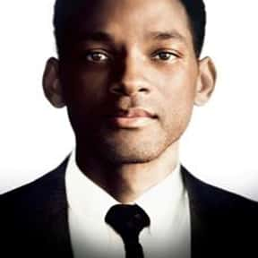 Seven Pounds is listed (or ranked) 19 on the list The Best Death Movies