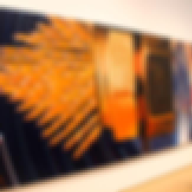 Leaky Ride for Dr. Leakey is listed (or ranked) 4 on the list Famous James Rosenquist Paintings
