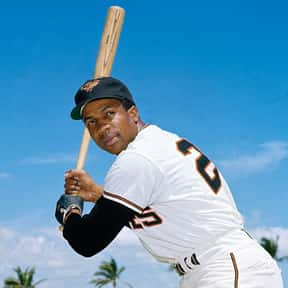Frank Robinson is listed (or ranked) 1 on the list The Greatest Baltimore Orioles of All Time