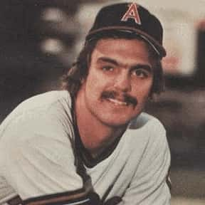 Frank Tanana is listed (or ranked) 25 on the list The Best Los Angeles Angels of Anaheim of All Time
