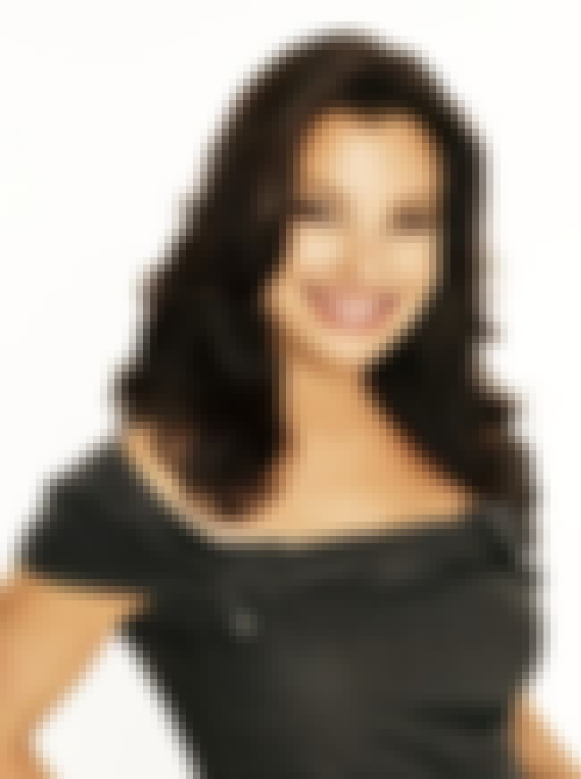 Fran Drescher is listed (or ranked) 1 on the list Famous Hillcrest High School Alumni