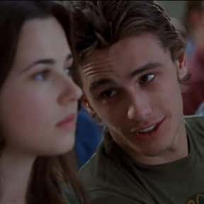 Freaks And Geeks is listed (or ranked) 3 on the list TV Shows That Actually Deserve A Revival
