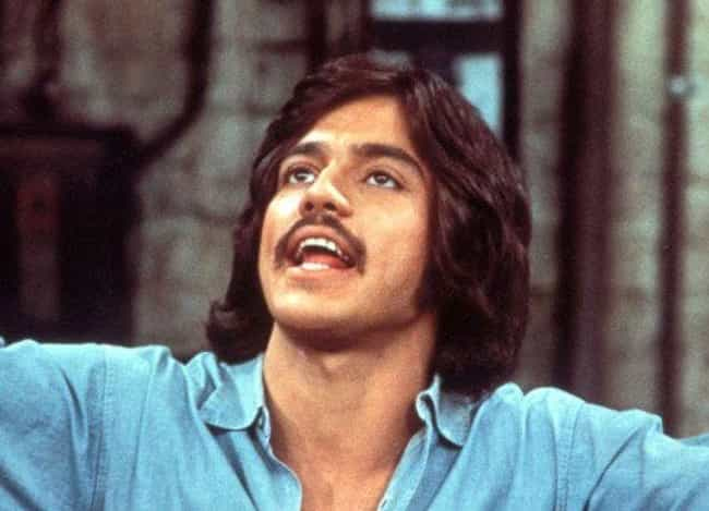 Freddie Prinze is listed (or ranked) 3 on the list Famous Comedians Who Committed Suicide