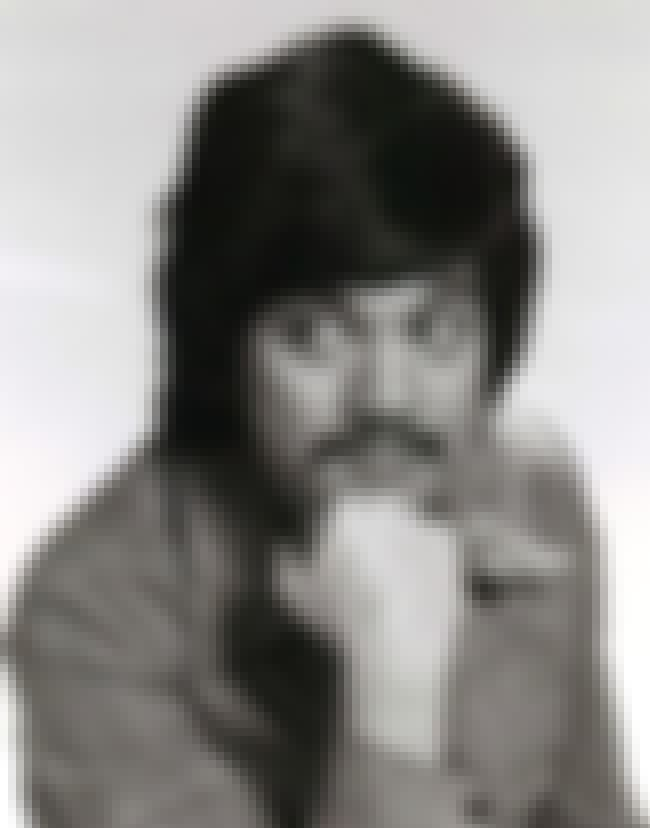 Freddie Prinze is listed (or ranked) 2 on the list Famous Actors Who Committed Suicide