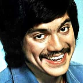 Freddie Prinze is listed (or ranked) 3 on the list Actors You May Not Have Realized Are Republican