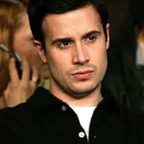 Freddie Prinze, Jr. is listed (or ranked) 14 on the list The Greatest '90s Teen Stars