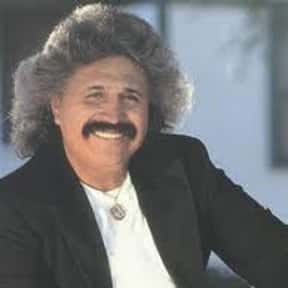 Freddy Fender is listed (or ranked) 24 on the list The Best Musical Artists From Texas