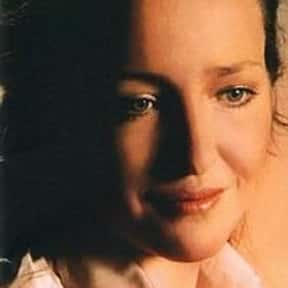 Frederica von Stade is listed (or ranked) 21 on the list The Greatest Female Opera Singers of All Time