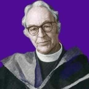 Frederick Copleston is listed (or ranked) 20 on the list Famous Philosophers from England