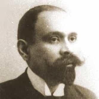 Frédéric Marcelin