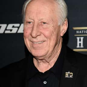 Fred Biletnikoff is listed (or ranked) 8 on the list The Best Wide Receivers of All Time