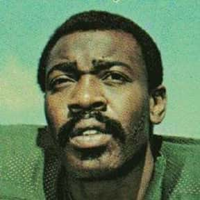 Fred Carr is listed (or ranked) 3 on the list The Best Green Bay Packers Linebackers of All Time