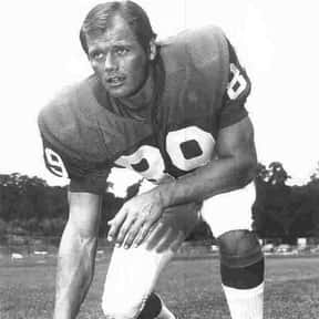 Fred Dryer is listed (or ranked) 16 on the list The Best Los Angeles Rams of All Time
