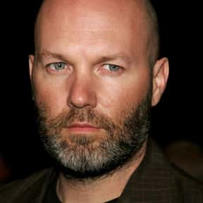 Fred Durst is listed (or ranked) 9 on the list Famous People From Florida
