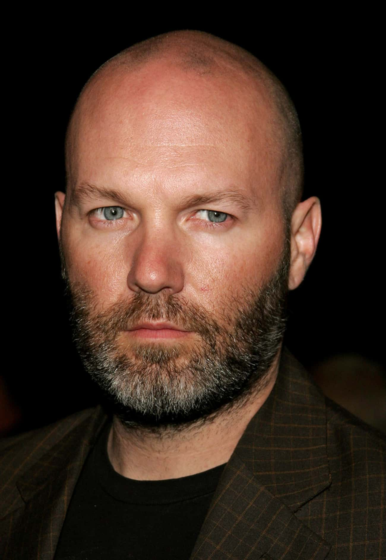 Fred Durst is listed (or ranked) 2 on the list Famous Friends of Halle Berry