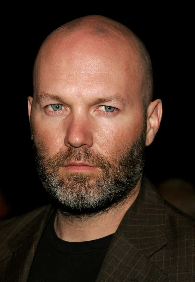 Fred Durst is listed (or ranked) 50 on the list Famous People Who Were Relentlessly Bullied