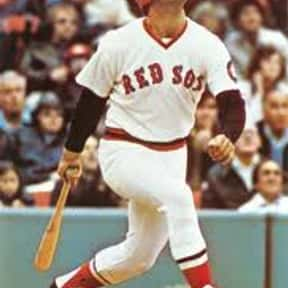 Fred Lynn is listed (or ranked) 18 on the list The Greatest Center Fielders of All Time