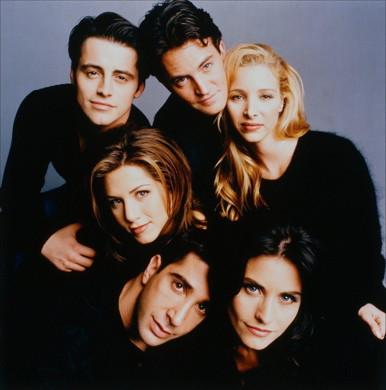 Random Best TV Shows That Lasted 10+ Seasons
