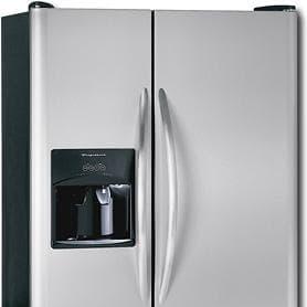 Random Best Large Kitchen Appliance Brands