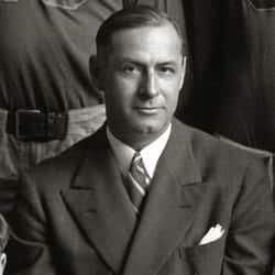 Fritz Crisler