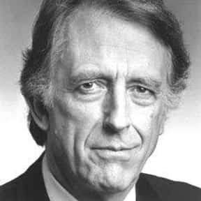 Fritz Weaver is listed (or ranked) 7 on the list Power Cast List
