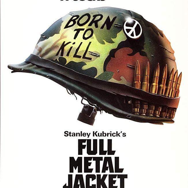 Image of Random Best Military Movies