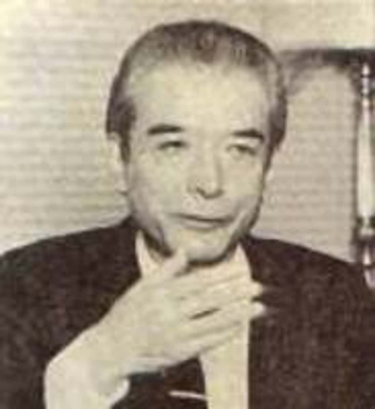 Fusajiro Yamauchi is listed (or ranked) 2 on the list Famous Entrepreneurs from Japan