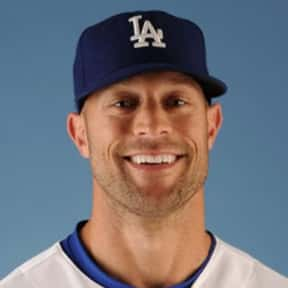 Gabe Kapler is listed (or ranked) 23 on the list The Greatest Jewish Athletes Of All Time