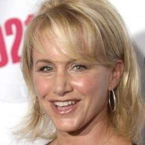 Gabrielle Carteris is listed (or ranked) 10 on the list Famous People From Phoenix