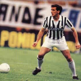 Gaetano Scirea
