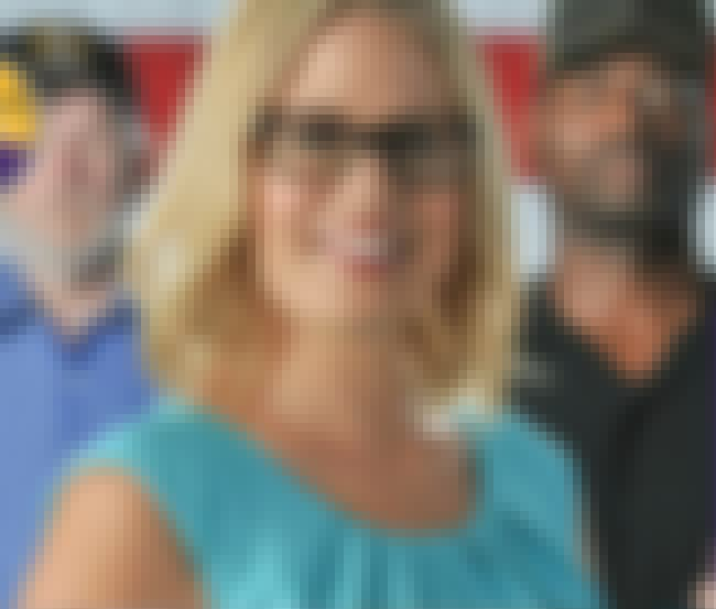Kyrsten Sinema is listed (or ranked) 8 on the list 15 Openly Gay US Politicians