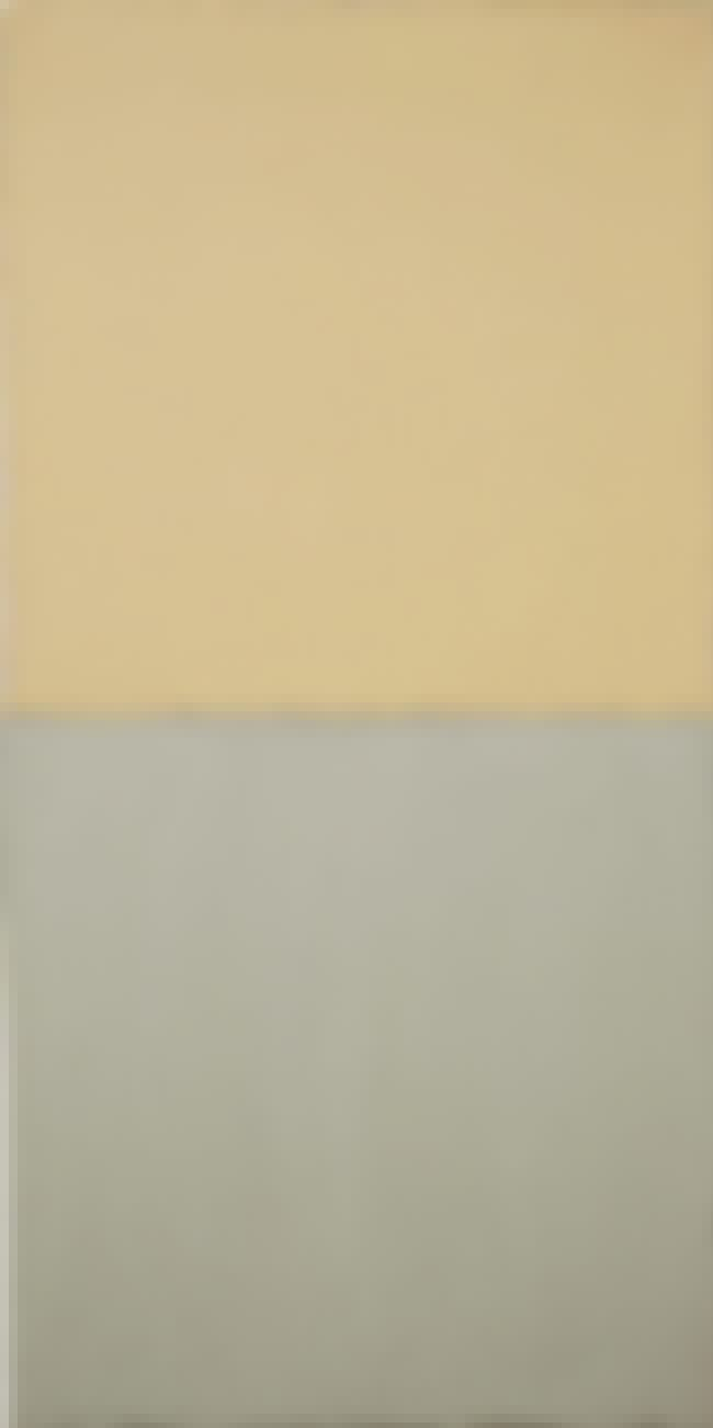 Avrutun is listed (or ranked) 2 on the list Famous Brice Marden Paintings