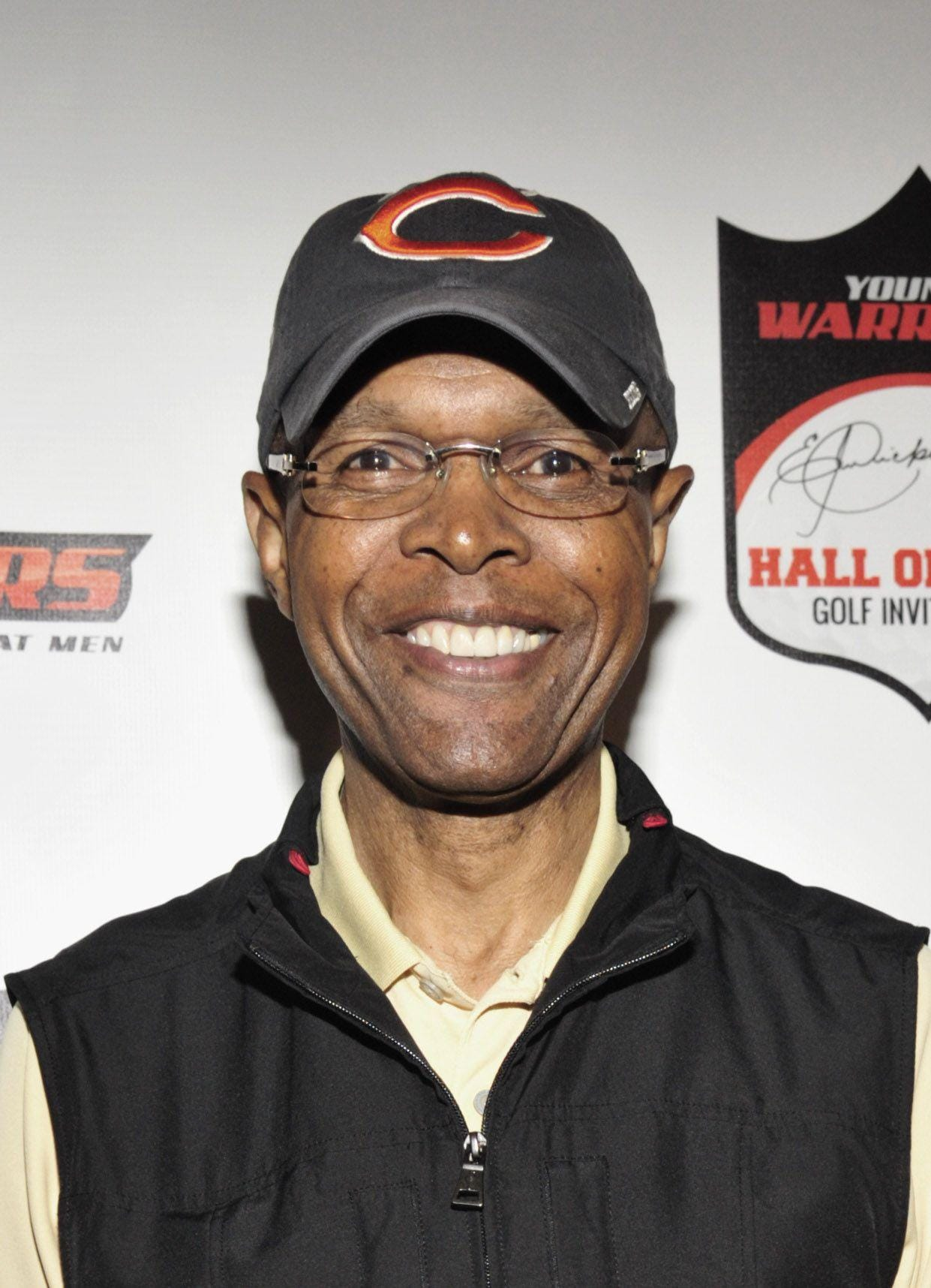 gale sayers - photo #11