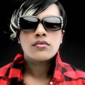 Gangsta Boo is listed (or ranked) 6 on the list List of Famous Bands from Memphis