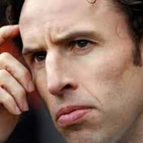 Gareth Southgate is listed (or ranked) 14 on the list The Best Current Soccer Coaches/Managers