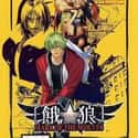 Garou: Mark of the Wolves is listed (or ranked) 19 on the list SNK Playmore Games List
