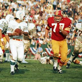 Garo Yepremian is listed (or ranked) 15 on the list List of Famous Football Placekickers